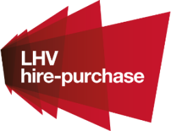 LHV-hire-purchase